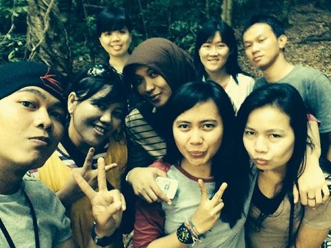 foto hutan1
