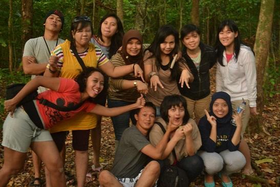 foto hutan2