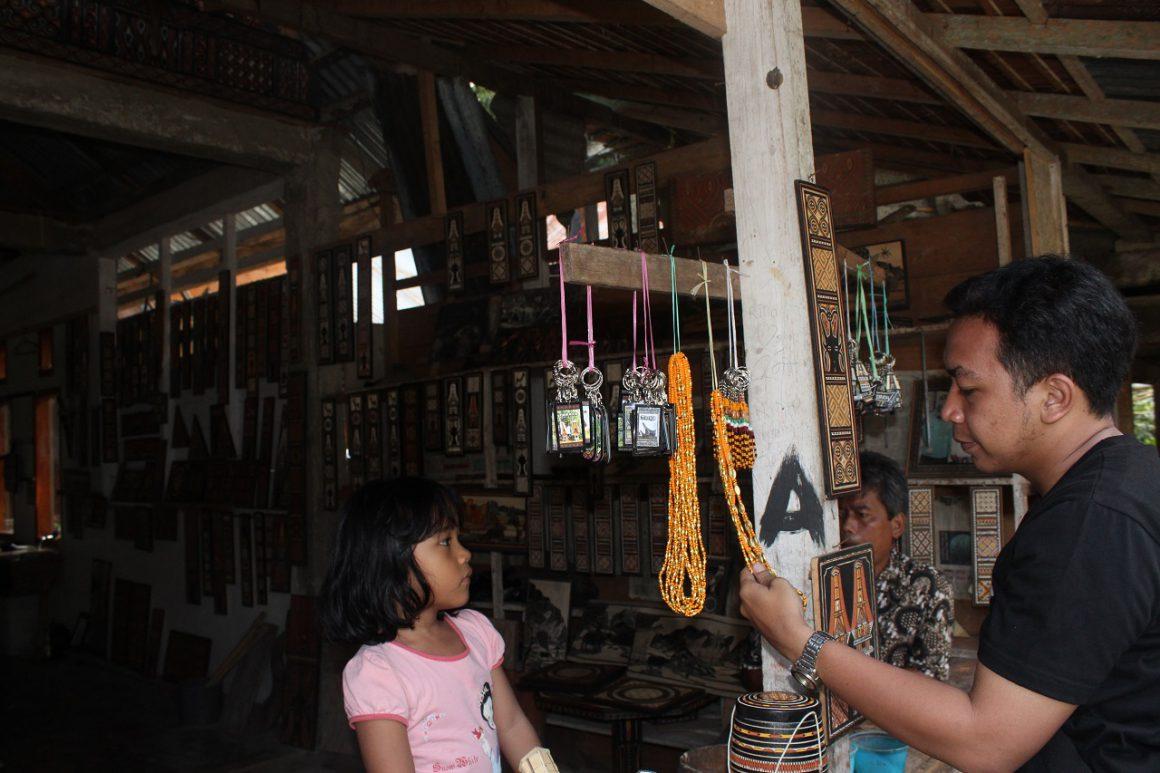 Toraja dan Ritual Ma'nene 14