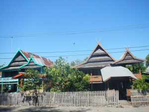 Tanjung Bira Makassar