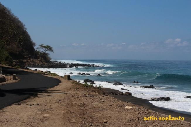 Laut Sewu Maumere