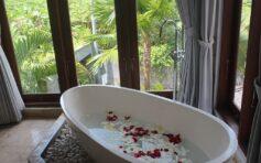 Bathup Villa Club B Bali