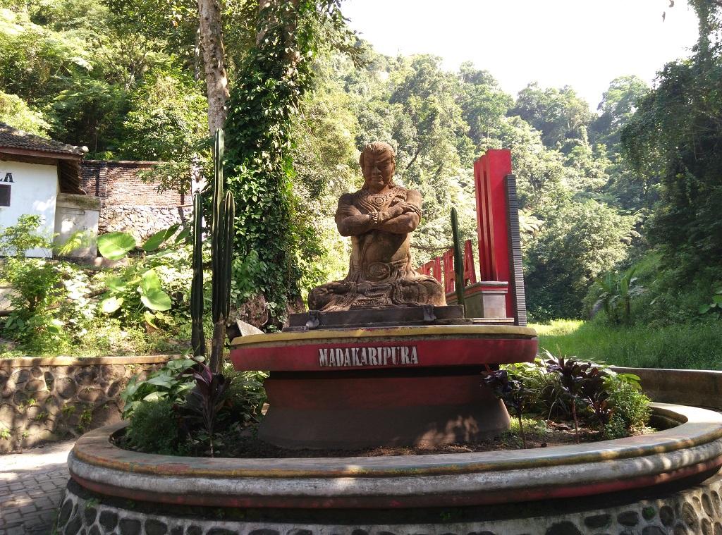 madakaripura3