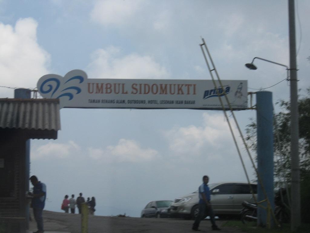 umbul