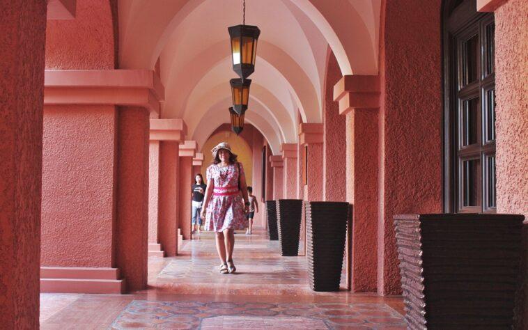 Hotel Casa del Rio Melaka