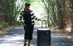 tas travel kalibre