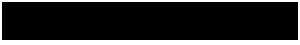 New Logo Astin Soekanto